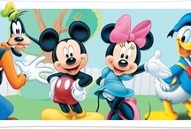 {Disneyland}