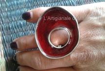 My Jewels / L'Artigianale di Maria