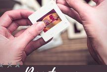 Instagram et Blogging / Blogueur, blogueuse, Réseaux sociaux, Instagram, Followers, Stratégie Instagram, Influenceur, Monétisation, Trafic, Astuces, Photographie, Fatlay, Inspiration, Feed, Lifestyle