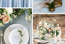 Workshop wedding
