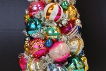 Creations for Christmas or Home / art and creativaty
