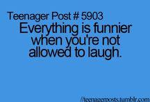 Funny / Cute / by Alex Matyjevich