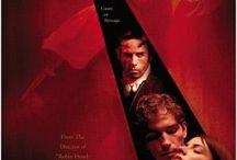 Film Drama (West)