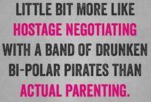 parental  quotes