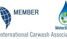 GeoWash / GeoWash. Worldwide leaders in the hand car wash and detailing business. www.GeoWash.com
