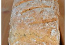 10 min Brot