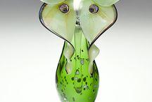 Gorgeous Glass