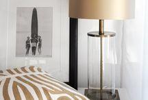Vardagsrum / Living Room / Vardagsrum, inredning, inredningsdetaljer