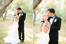 Wedding Pic Samps