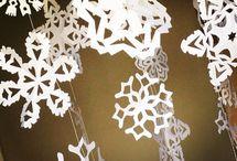 It's Christmas / by Gyöngyi Nagy