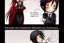 blackbutlerrandomness