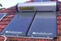 SERVICE SOLAHART JAKARTA SELATAN >082113812149<