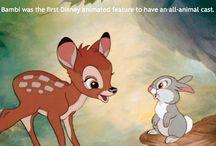 I love cartoons, I love Disney