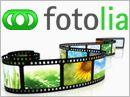 Bancos de Imagens / Bancos de imagens gratuitos na Internet, reunindo uma infinidade de fotografias de alta qualidade.