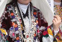 Zashian Clothing