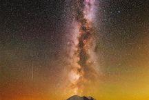 nebulosas *-*