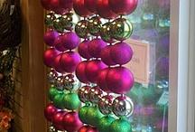 Christmas / by DeeAnna Martin Sears