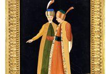 Turquerie: An Eighteenth Century European Fantasy