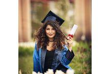 foto mezuniyet
