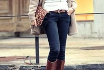 Womens Fashion / Womens Fashion