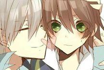 So cute ^^