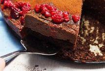 fit koláče