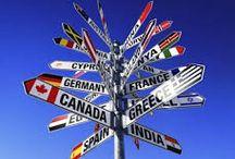 formatura relações internacionais