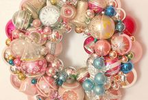 craft ideas / by Lisa Havlin