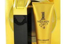 Fragrances For Men - Pulse Designer Fashion / U.S Free Shipping Over $100 ✓ 30 Days Free Returns ✓ Shop Now!