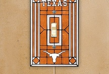 What A Longhorn Fan Wants! / These are great products of Longhorn Nation Fans. If you would like to find more products at a great discount, see us at http://longhornnation.alocaladvantage.com / by LongHorn Nation Fans & Shop