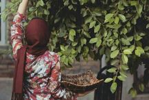 beauty capture hijab