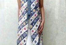 I ❤️ batik