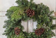 Christmas - Noël - Vánoce
