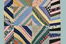 Quilts / by Montana Historical Society