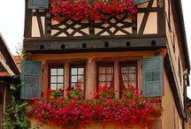 Ρομαντικά τοπια