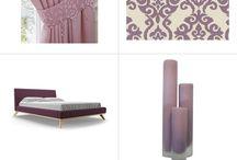 «Design homes»