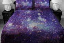 Сон в космосе