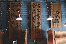 """Portland Brewpubs (Gastropub Style) / This boards maps/lists out some of the nicer places to head for a beer and a good HAPPY HOUR. Higher quality bar food and a comfortable space. Plus, more """"Beervana"""" info (and 575+ Happy Hours and coupons) in the book http://www.happyhourguidebook.com / by Cindy Anderson"""