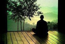 Peace of mind of mine