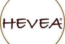 HEVEA @ Sunnyside.gr