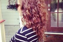 Hair hair haurrrrrr