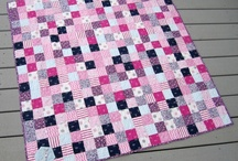 Patchwork  / by lorna lescun