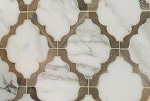 Tile (Mosaics) | Mozaiki