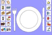 Eet smakelijk