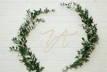 Lazier cut wedding