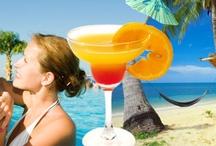 Island Getaway Specials