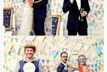 Casamiento: Ideas