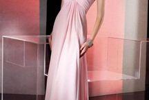 2013 B'Dazzle Dresses