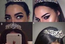 be princess