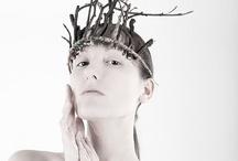 Mask inspiration / Mask inspiration - music video